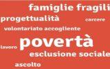 Lotta alla povertà: discussione sulle linee guida del Piano nazionale