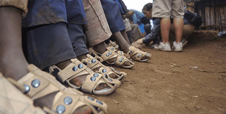 Lotta alla povertà infantile nella prossima Legge di Stabilità
