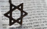 Lotta contro l'antisemitismo: dichiarazione dell'UE