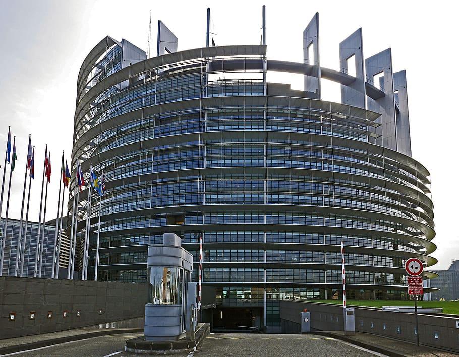 Lotta contro la Covid-19: il Consiglio adotta il bilancio rettificativo dell'UE per il 2020