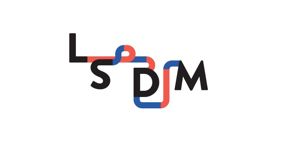 LSDM 2017