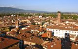 Lucca regina degli eventi