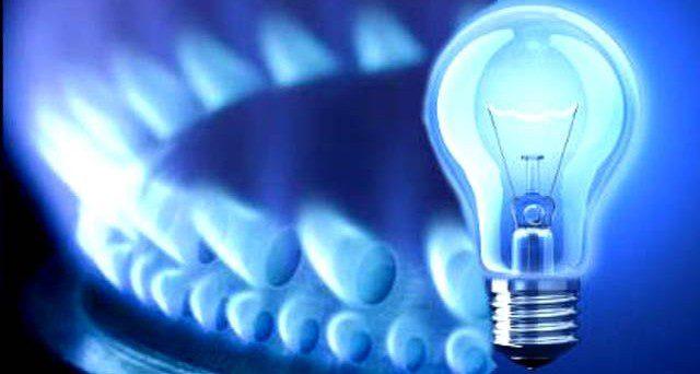 Luce e gas: le migliori offerte delle compagnie