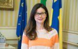 Lucia Annibali: quando gli insulti sono anonimi