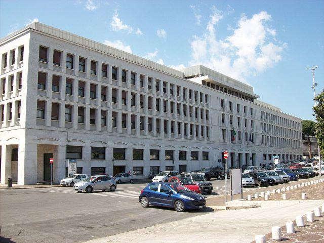 Lucia Azzolina: il nuovo ministro dell'Istruzione
