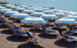 L'UE contro le proroghe balneari ed è subito polemica