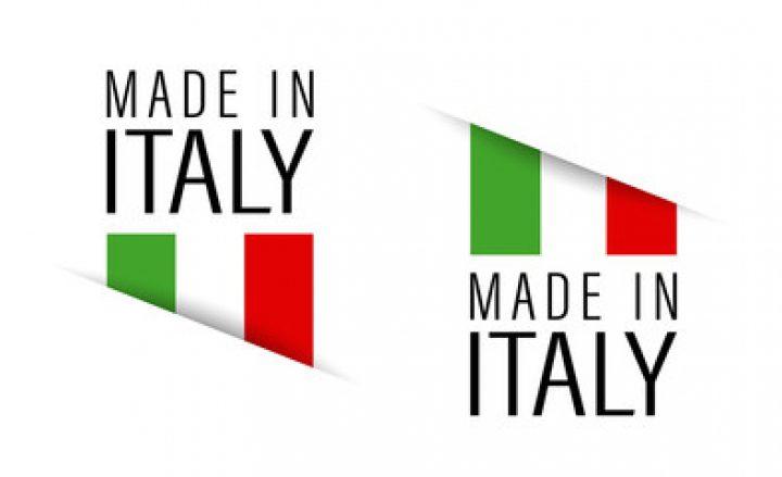 Made in Italy a tavola: nuovo record di esportazioni in Cina