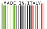 MADE IN ITALY: GLI ITALIANI DISPOSTI A PAGARLO DI PIU' MA SERVE L' ETICHETTA