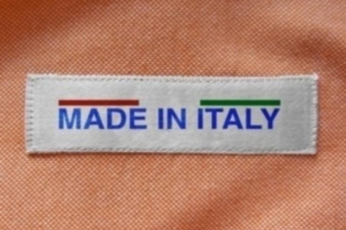 MADE IN ITALY: SEQUESTRI DI PRODOTTI CONTRAFFATTI