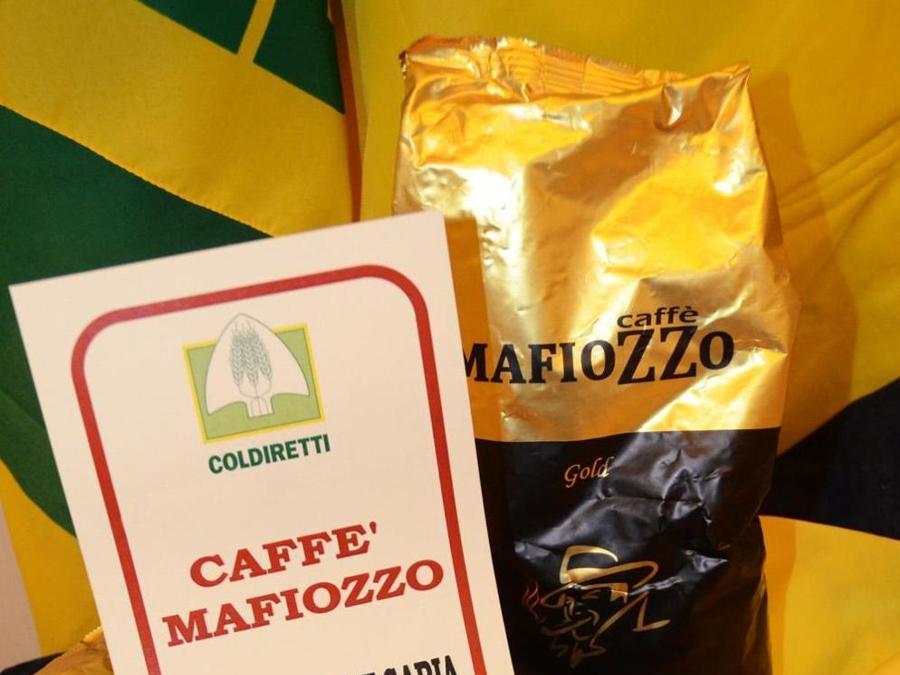 Mafia sounding a tavola: business milionario