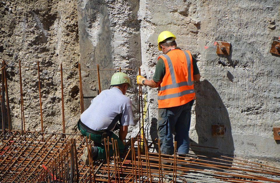 Maggiore protezione per i lavoratori