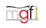 Magna Graecia Film Festival 2018