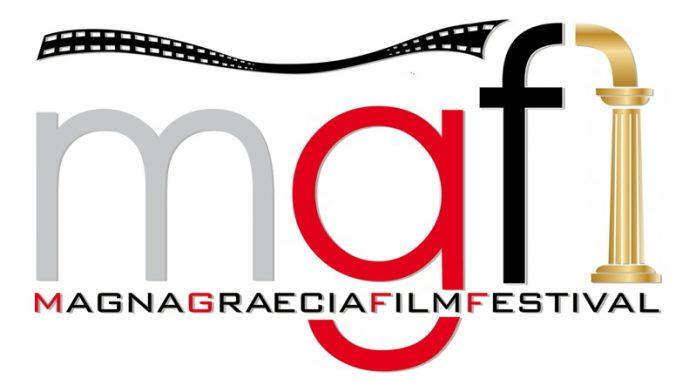 Magna Graecia Film Festival 2019