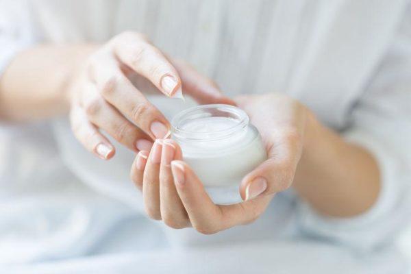 Mai più microplastiche nei cosmetici.