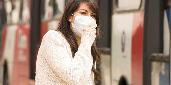 Mal'aria di città 2016