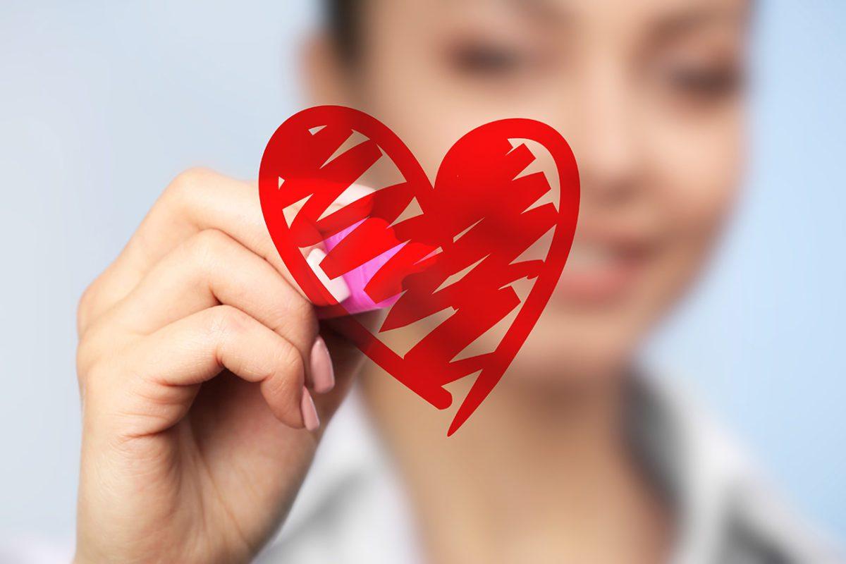 Malattie cardiovascolari: la prevenzione sul luogo di lavoro