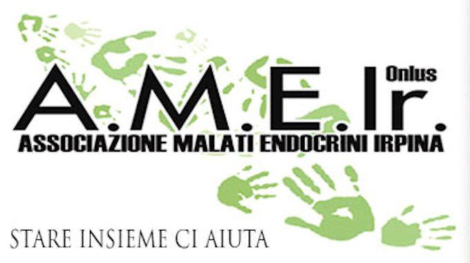 Malattie della tiroide: ad Avellino screening sul territorio