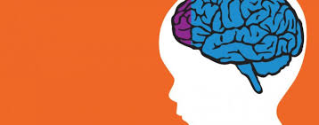 Malattie genetiche del cervello: i passi avanti compiuti dalla scienza