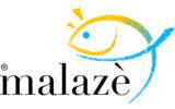 Malazè: evento eno-archeo-gastronomico