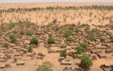 Mali: possibili sanzioni a chi ostacola il processo di pace