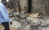 Mali: Save the Children sull'attacco al villaggio di Sobanou-Kou