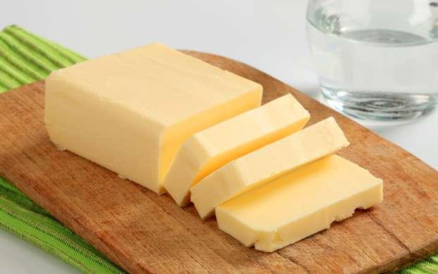 Mangiare burro per scongiurare il diabete