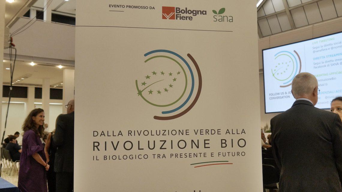 Manifesto del Bio 2030: cosa prevede il programma