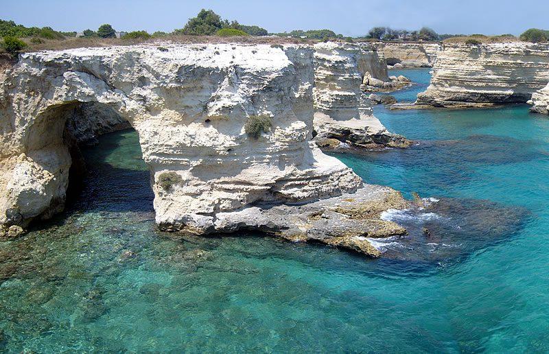 Mar Adriatico: una storia lunga cento anni