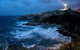 Mar Nero: fissati i limiti di cattura per il 2019