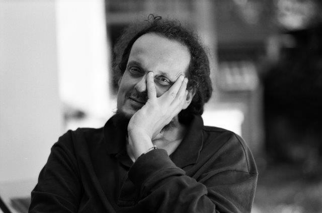 Mariusz Wilczynski: il cinema di animazione polacco al Bergamo Film Meeting