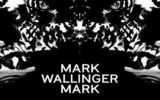Mark Wallinger Mark