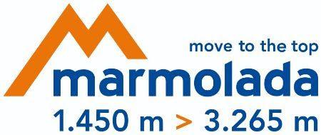 Marmolada - Move to the Top