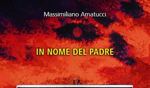 Massimiliano Amatucci