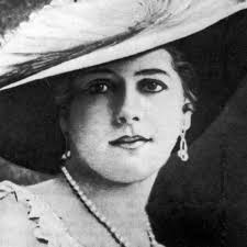 Mata Hari: la storia della spia ballerina