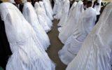 Matrimoni precoci e forzati in Burkina Faso e Iran