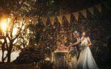 Matrimonio in Italia: sempre più amato dagli stranieri
