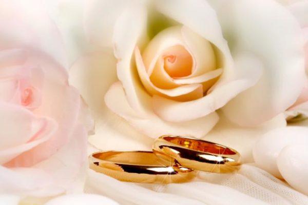 Schedare i matrimoni gay