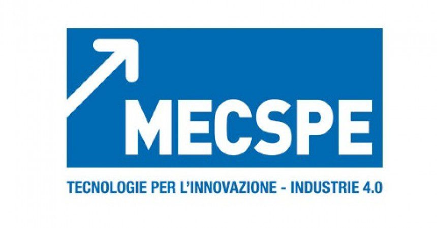 MECSPE 2019: l'appuntamento dedicato all'industria 4.0