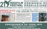 Medfilm Festival 2015: i vincitori
