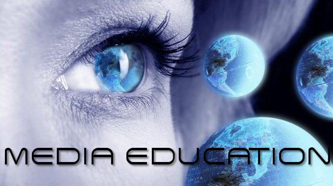MEDIA EDUCATION: PERCHÈ È NECESSARIA