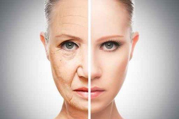 MEDICINA ANTI-AGING: ISTRUZIONI PER INVECCHIARE BENE