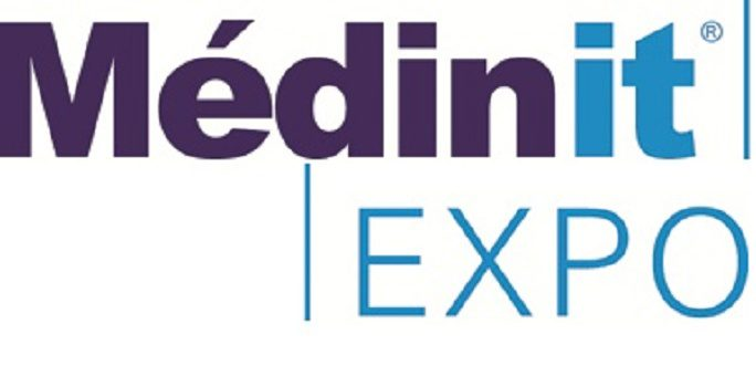 MEDINIT EXPO: CASABLANCA OSPITA IL MADE IN ITALY
