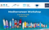 Mediterranean - UN Decade of Ocean Science for Sustainable Development