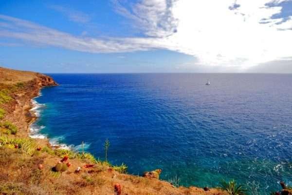 grande adriatico