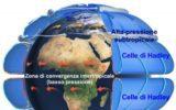 Mediterraneo: gli ultimi studi aprono nuovi scenari climatici