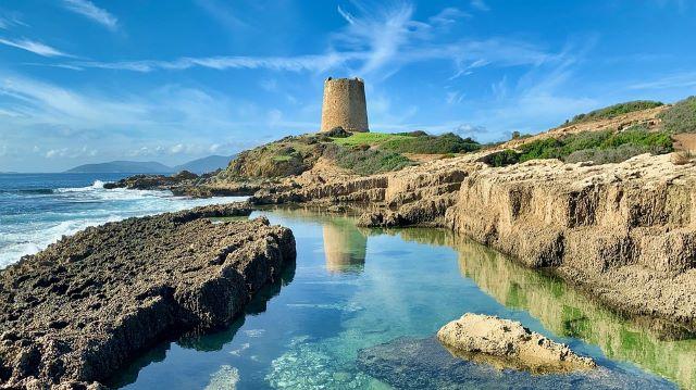 Mediterraneo plastic free: il progetto che coinvolge le scuole della Sardegna