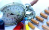 Medulloblastoma: in arrivo una nuova cura
