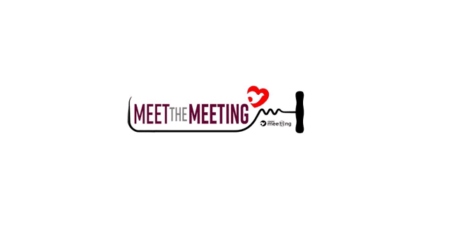 Meet the Meeting