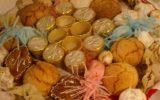 Meno zuccheri e grassi ma più fibre nei dolci