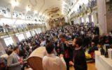 Merano WineFestival da record